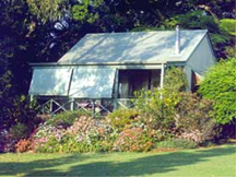 Bendles Cottages - Yarra Valley Accommodation