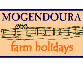 Mogendoura Farm Holidays - Yarra Valley Accommodation