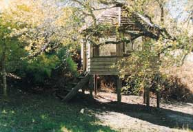 Applecroft Cottages - The Studio - Yarra Valley Accommodation