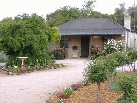 Annabelle's Cottage - Yarra Valley Accommodation
