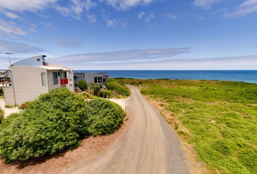 Phillip Island Waterfront House - Yarra Valley Accommodation