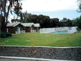 Highview Holiday Village - Yarra Valley Accommodation