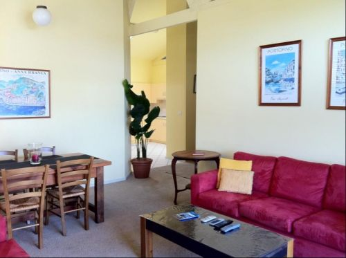 Gawler By The Sea - Yarra Valley Accommodation