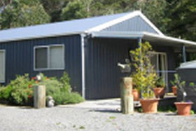 Blackwood Studio Accommodation - Yarra Valley Accommodation