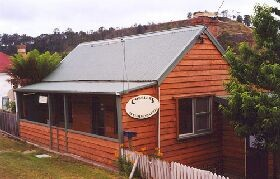 Cobbler's Accommodation - Yarra Valley Accommodation