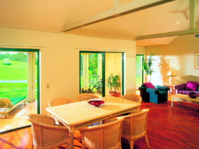 Laguna Whitsundays Resort - Yarra Valley Accommodation
