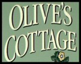 Olive's Cottage - Yarra Valley Accommodation