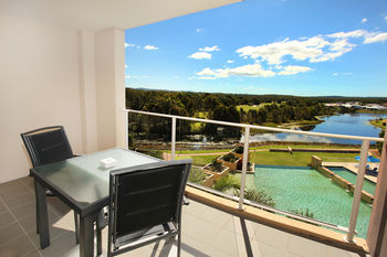 The Sebel Pelican Waters Resort - Yarra Valley Accommodation