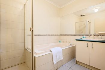Apartments  Mt Waverley - Yarra Valley Accommodation