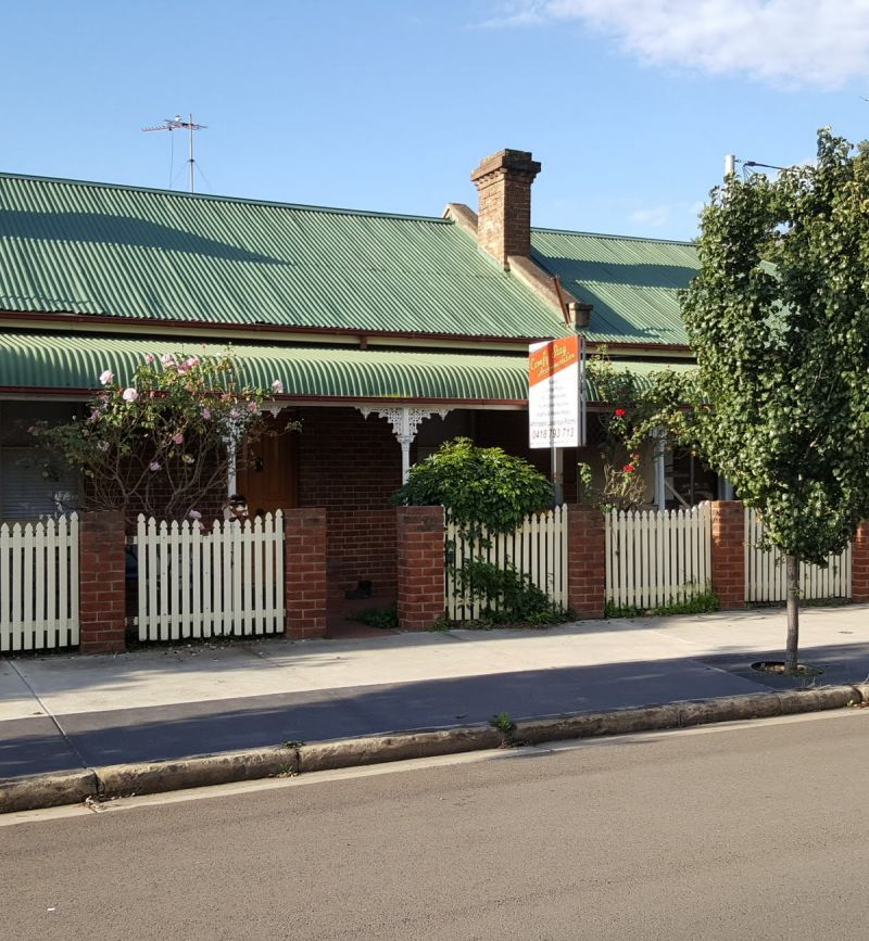 Comfystay Accommodation - Yarra Valley Accommodation