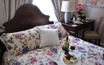 Meurants Manor Bed and Breakfast - Yarra Valley Accommodation