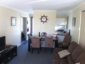 North East Apartments - Yarra Valley Accommodation