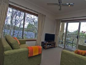 Amble at Hahndorf - Amble Over - Yarra Valley Accommodation