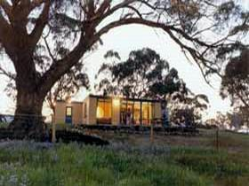 Barossa Treasure - Yarra Valley Accommodation