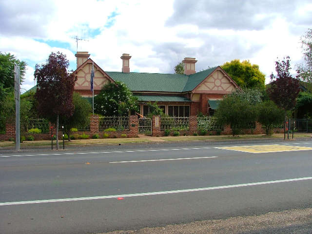 Carinya BB - Yarra Valley Accommodation
