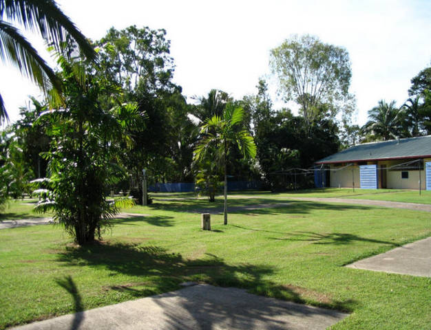 Googarra Beach Caravan Park - Yarra Valley Accommodation