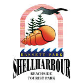 Shellharbour Beachside Tourist Park - Yarra Valley Accommodation