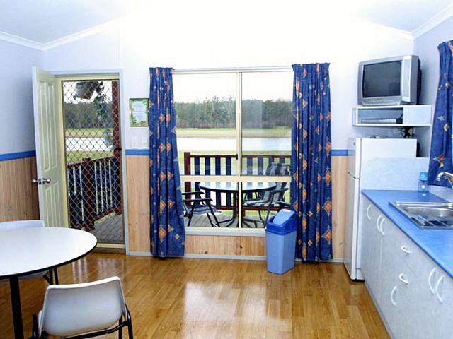 Stoney Park - Yarra Valley Accommodation