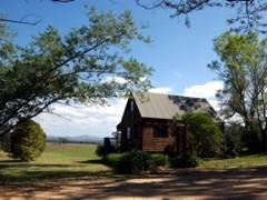 The Knoll Moruya - Yarra Valley Accommodation