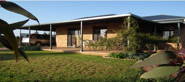 Welcome Cottage Executive Serviced Accommodation - Yarra Valley Accommodation