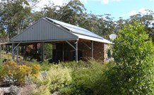 Tyrra Cottage Bed and Breakfast - Yarra Valley Accommodation