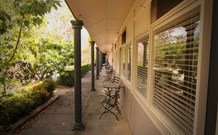 Melrose Motel - Mittagong - Yarra Valley Accommodation