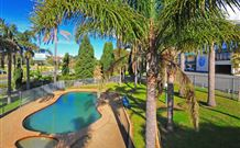 Shellharbour Resort - Shellharbour - Yarra Valley Accommodation