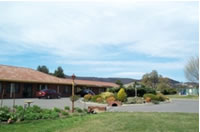 Colonial Motor Inn - Yarra Valley Accommodation
