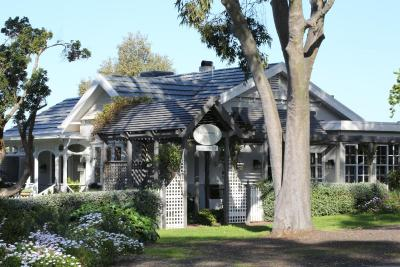 Holmwood Guest House - Yarra Valley Accommodation