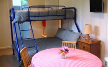 Cedar Grove Farmstay - - Yarra Valley Accommodation