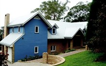 Darnell Bed and Breakfast - Yarra Valley Accommodation