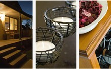 Millthorpe Bed and Breakfast - Yarra Valley Accommodation