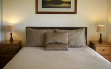 Mystery Bay Cottages - - Yarra Valley Accommodation