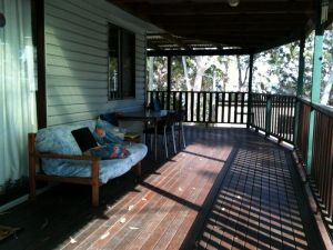Bream Beach Caravan Park - Yarra Valley Accommodation