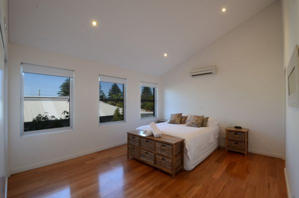 Dream Catcher Beach House - Yarra Valley Accommodation