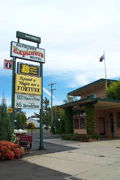 Bathurst Explorers Motel - Yarra Valley Accommodation
