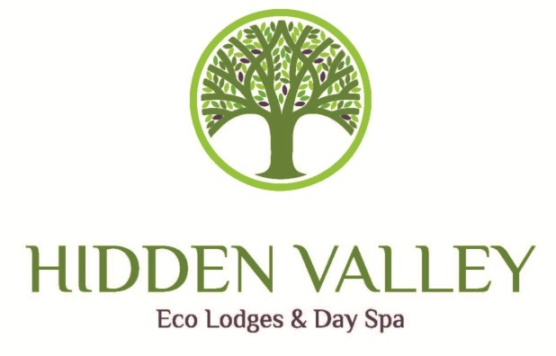 Hiddenvalley Eco Spa Lodges  Day Spa - Yarra Valley Accommodation