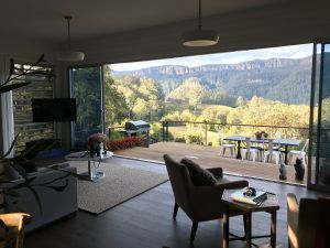 Amaroo Valley Springs - Yarra Valley Accommodation