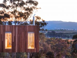 Strikes Mudgee - Yarra Valley Accommodation