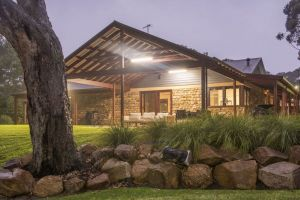 WA HomeStay - Yarra Valley Accommodation