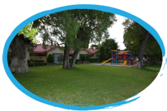 Busselton Villas and Caravan Park - Yarra Valley Accommodation