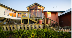Esperance Bed and Breakfast by the Sea - Yarra Valley Accommodation