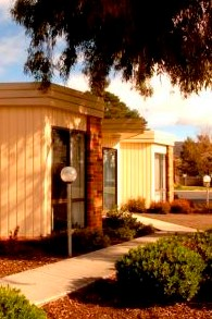 Best Western Sundown Motel - Yarra Valley Accommodation