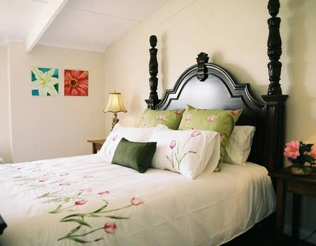 Springfield Guest Cottages - Yarra Valley Accommodation
