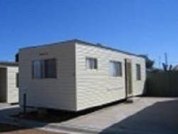 Wellington Valley Caravan Park - Yarra Valley Accommodation