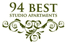 94 Best Studio Apartments - Yarra Valley Accommodation