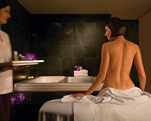 Four Seasons Hotel Sydney Spa - Yarra Valley Accommodation