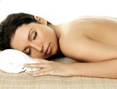 Lygon Dermedical Skin  Body Day Spa - Yarra Valley Accommodation