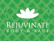Rejuvinate Body  Face - Yarra Valley Accommodation