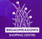 Broadmeadows Town Centre - Yarra Valley Accommodation